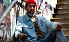 WIN TICKETS TO SEE KING HEDLEY II