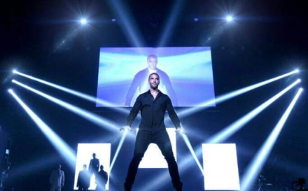 SAVE UP TO 22% THE ILLUSIONISTS