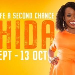 GET 53% OFF TICKETS FOR SHIDA