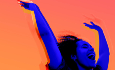 Soho Theatre celebrates re-opening with the premiere of the Verity Bargate award-winning play Shedding A Skin