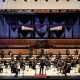CHINEKE! ORCHESTRA AND THE AFRICAN-AMERICAN SYMPHONY